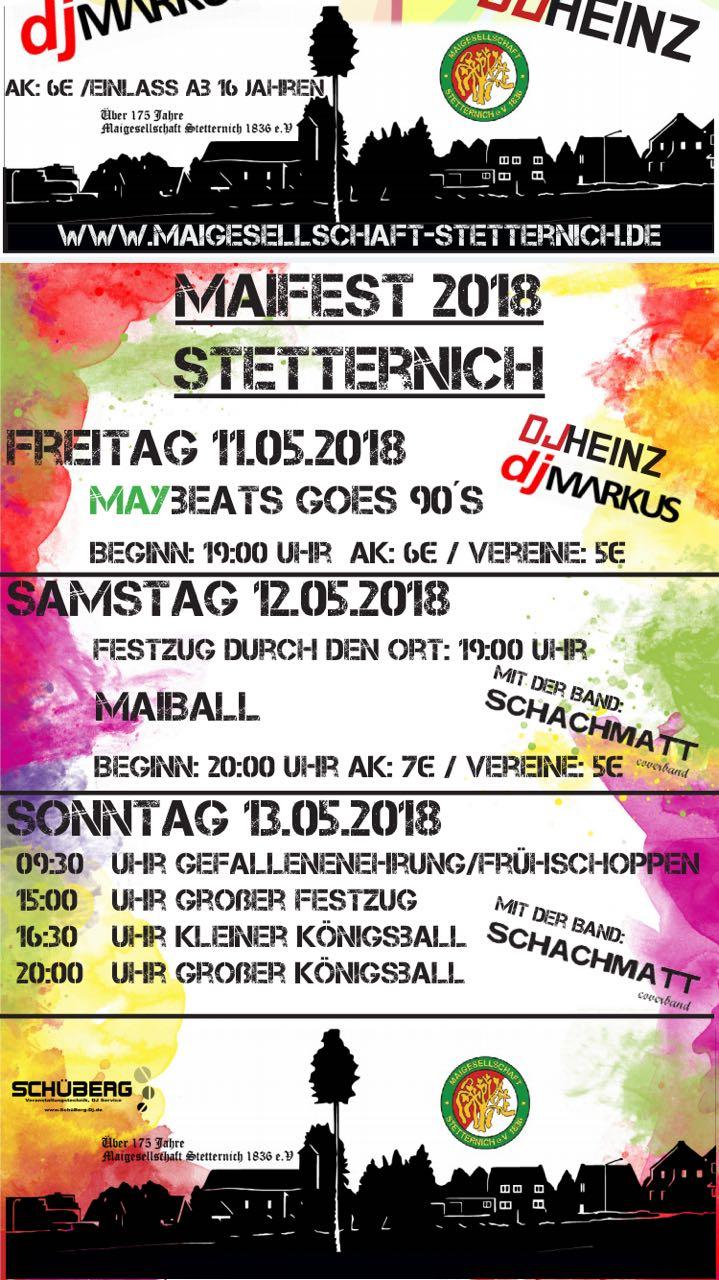 Uebersicht_Mai_2018